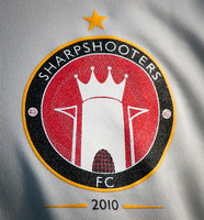 Sharpshooters 2012